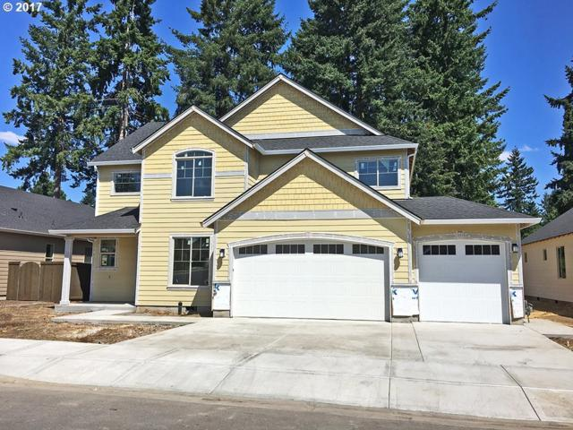 11005 NE 62nd Pl, Vancouver, WA 98686 (MLS #17283067) :: Cano Real Estate