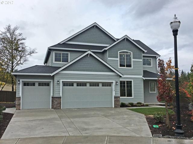 11115 NE 61ST Ct, Vancouver, WA 98686 (MLS #17153948) :: Cano Real Estate