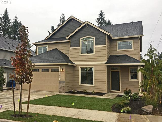 10903 NE 62ND Pl, Vancouver, WA 98686 (MLS #17220885) :: Cano Real Estate