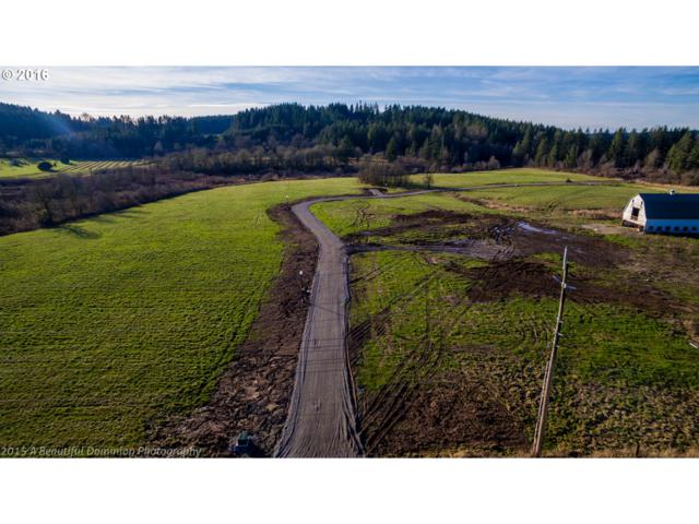 0 NE 182 Nd Ave Tr#12, Battle Ground, WA 98604 (MLS #16011848) :: Cano Real Estate