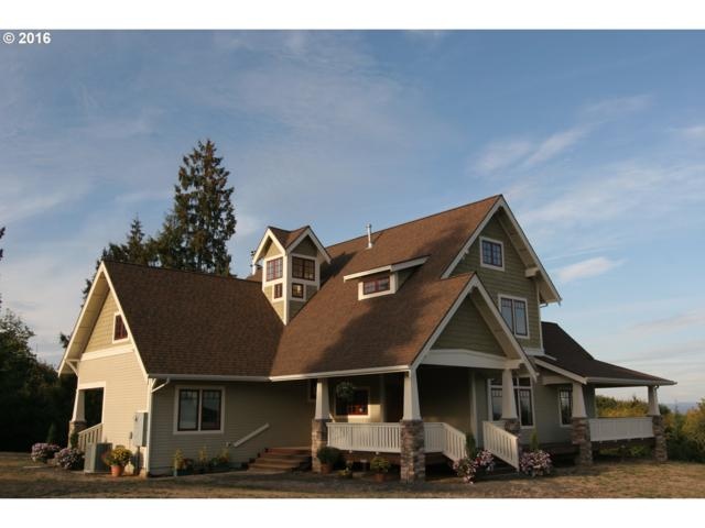 51755 Heindl Way, Scappoose, OR 97056 (MLS #16195915) :: Next Home Realty Connection