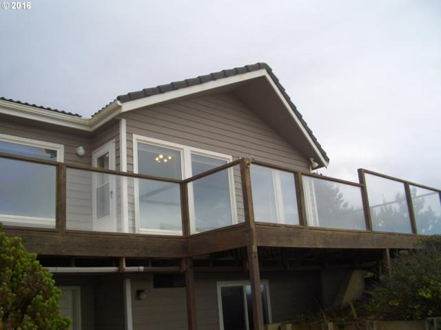 5765 El Mar Ave, Gleneden Beach, OR 97388 (MLS #16341679) :: McKillion Real Estate Group