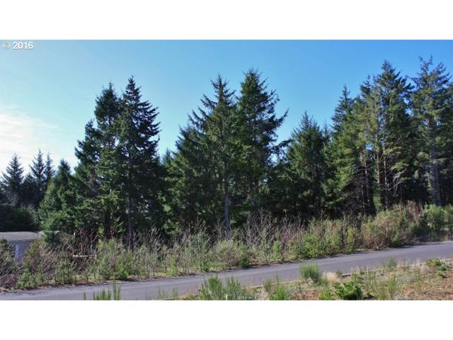 SE Inlet Ave, Lincoln City, OR 97367 (MLS #16383832) :: Cano Real Estate