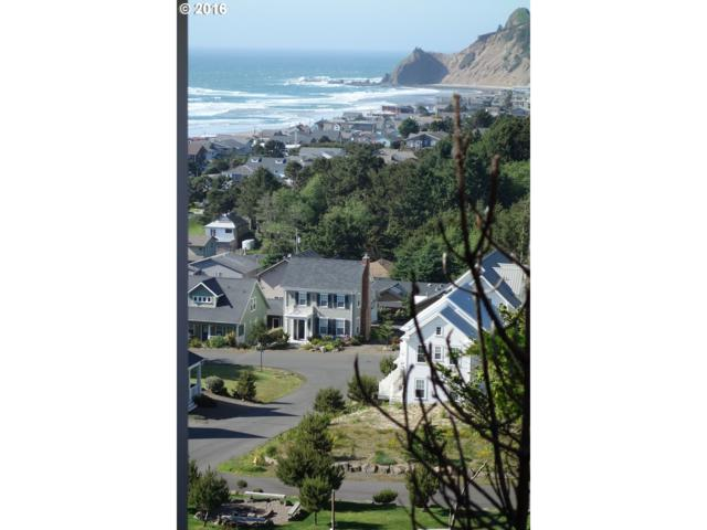 4600 Mulberry, Lincoln City, OR 97367 (MLS #16426965) :: Townsend Jarvis Group Real Estate