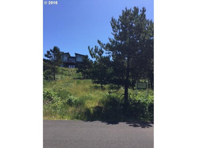 2208 Glenwood #6, Oceanside, OR 97134 (MLS #16465812) :: TK Real Estate Group