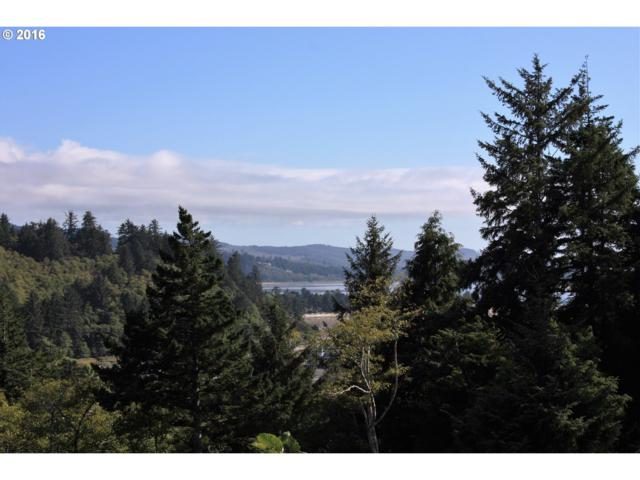 SE 43rd #5, Lincoln City, OR 97367 (MLS #16586733) :: Song Real Estate