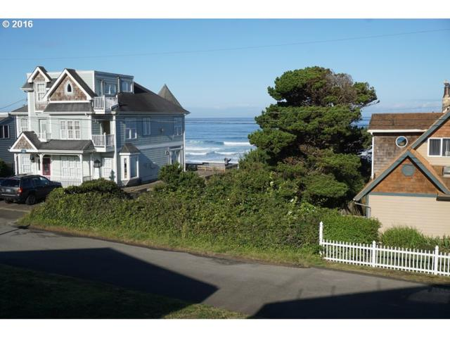 5800 NW Jetty Ave, Lincoln City, OR 97367 (MLS #16682194) :: Hatch Homes Group