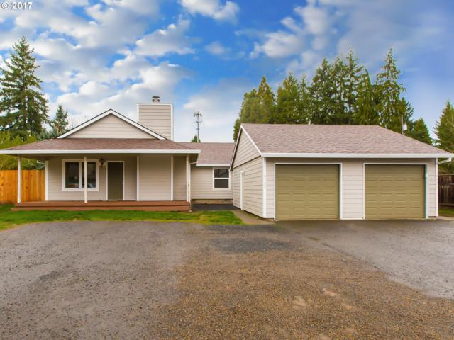 6725 SW 196TH Ave, Beaverton, OR 97078 (MLS #17000165) :: SellPDX.com