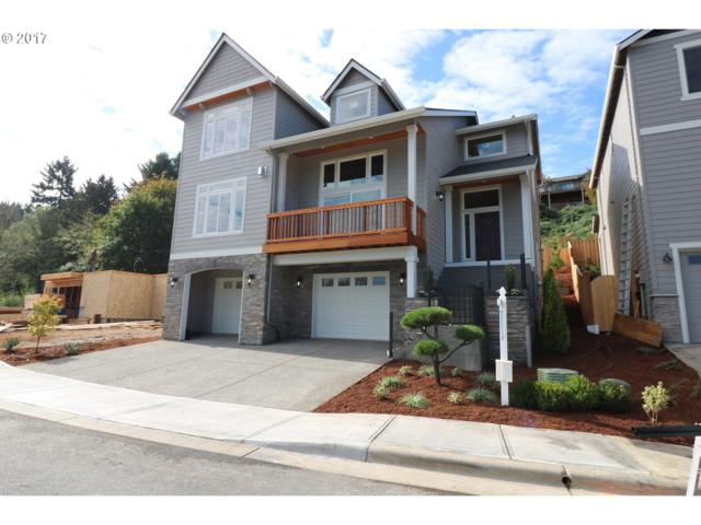 19248 SW Cedarview Ln, Beaverton, OR 97007 (MLS #17001617) :: Cano Real Estate
