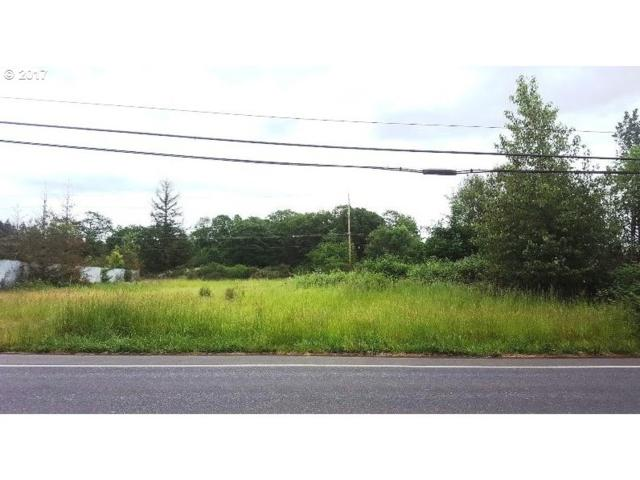 1899 Old Portland Rd, St. Helens, OR 97051 (MLS #17002024) :: Next Home Realty Connection