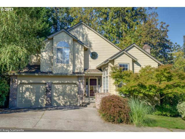 6935 SW Alden St, Portland, OR 97223 (MLS #17003997) :: TLK Group Properties