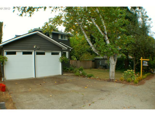 7345 SW 76TH Ave, Portland, OR 97223 (MLS #17004109) :: Beltran Properties at Keller Williams Portland Premiere