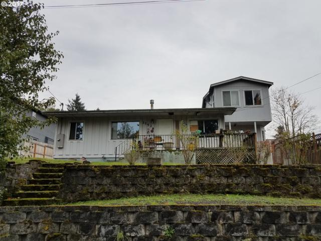 11528 SE Yamhill St, Portland, OR 97216 (MLS #17004275) :: Next Home Realty Connection