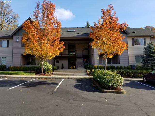 14019 NE 20TH Ave C28, Vancouver, WA 98686 (MLS #17005454) :: Cano Real Estate
