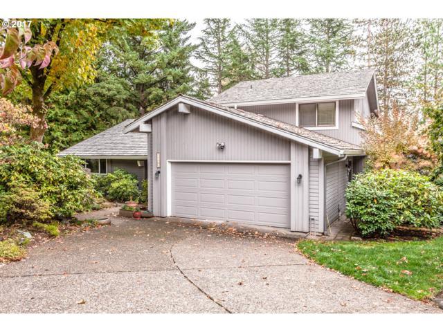 13606 Blazer Trl, Lake Oswego, OR 97035 (MLS #17006210) :: Beltran Properties at Keller Williams Portland Premiere