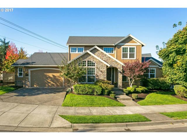 21985 SW 107TH Ave, Tualatin, OR 97062 (MLS #17008237) :: Fox Real Estate Group