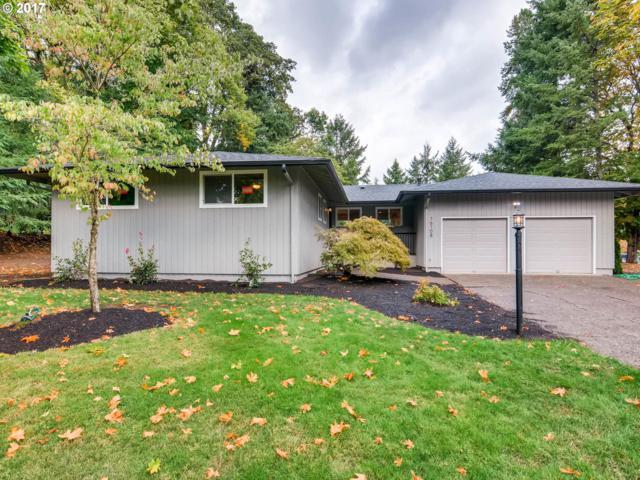 16108 SE River Rd, Milwaukie, OR 97267 (MLS #17008306) :: Matin Real Estate