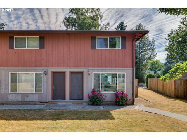 14655 SW 76TH Ave, Tigard, OR 97224 (MLS #17010434) :: Stellar Realty Northwest