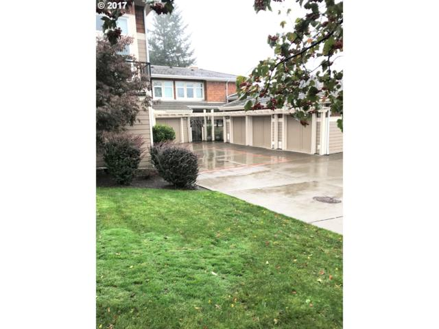 3141 NW Miller Rd, Portland, OR 97229 (MLS #17010773) :: The Reger Group at Keller Williams Realty