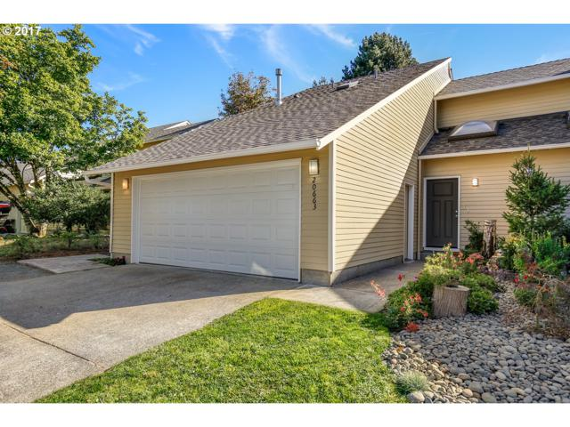 20663 NW Lapine Way, Portland, OR 97210 (MLS #17011102) :: Hatch Homes Group