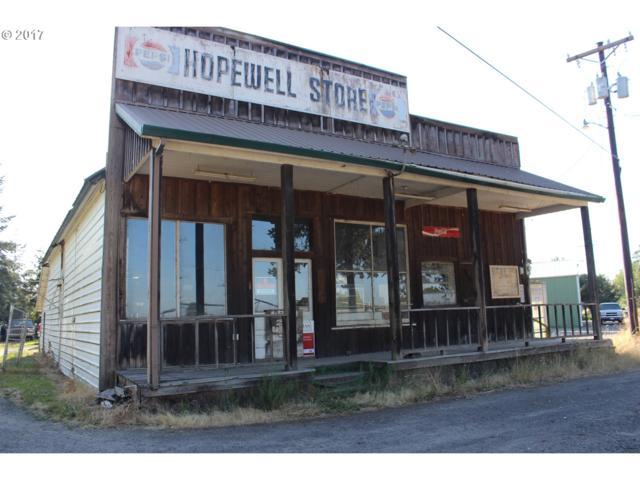 22460 Hopewell Rd, Salem, OR 97304 (MLS #17011569) :: Premiere Property Group LLC