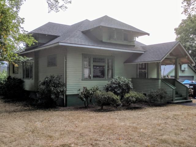 22920 NW Chestnut St, Hillsboro, OR 97124 (MLS #17014816) :: HomeSmart Realty Group Merritt HomeTeam