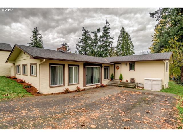 316 NE Bassel Rd, Vancouver, WA 98685 (MLS #17014914) :: The Dale Chumbley Group