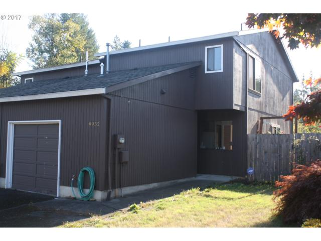 9952 SW Frewing St, Tigard, OR 97223 (MLS #17015800) :: TLK Group Properties