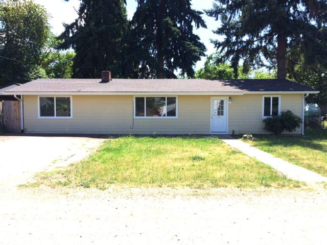 1125 Thayer Ave, Cottage Grove, OR 97424 (MLS #17017458) :: Matin Real Estate