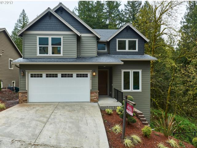 14798 SE Wind Song Pl, Clackamas, OR 97015 (MLS #17018519) :: Matin Real Estate