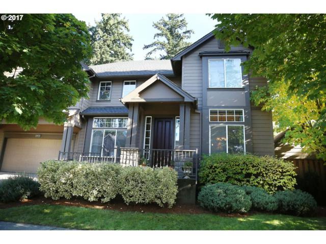 22458 SW 112TH Ave, Tualatin, OR 97062 (MLS #17021350) :: Beltran Properties at Keller Williams Portland Premiere