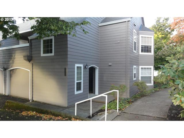 8615 SW Curry Dr D, Wilsonville, OR 97070 (MLS #17022112) :: Beltran Properties at Keller Williams Portland Premiere