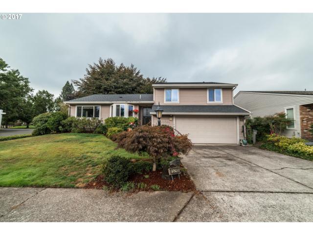 15295 SW Alderbrook Ct, Tigard, OR 97224 (MLS #17022605) :: TLK Group Properties