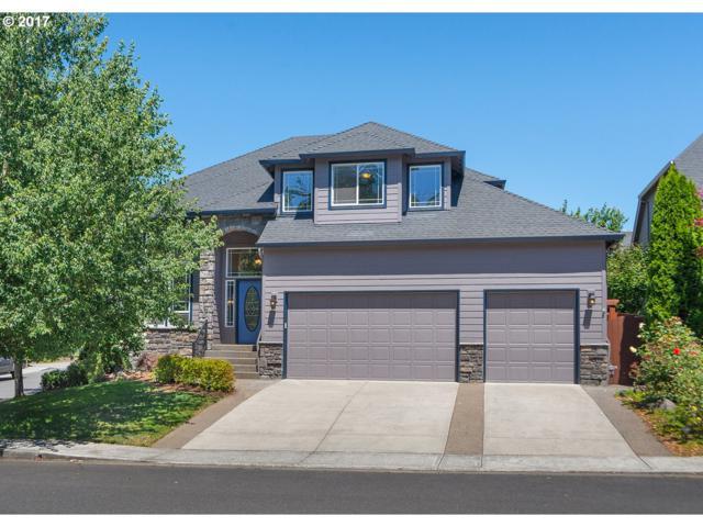 902 N 7TH Cir, Ridgefield, WA 98642 (MLS #17022768) :: Cano Real Estate