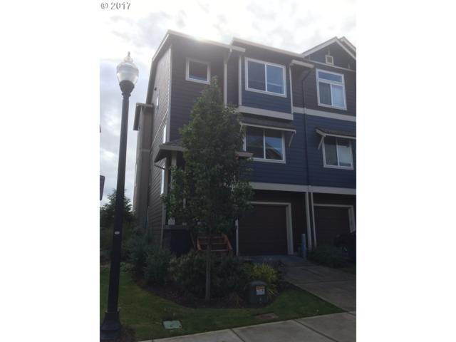 18932 NW Avery Park Way, Hillsboro, OR 97006 (MLS #17023365) :: Matin Real Estate