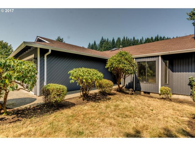 11051 SE Mather Rd, Clackamas, OR 97015 (MLS #17023928) :: Matin Real Estate