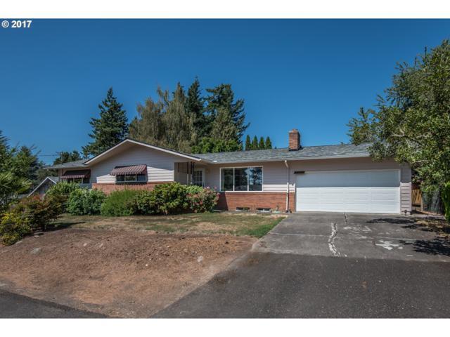 4405 SW Pendleton St, Portland, OR 97221 (MLS #17025440) :: Hatch Homes Group