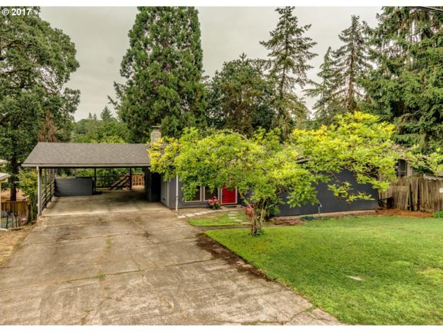 19623 White Cloud Cir, West Linn, OR 97068 (MLS #17025456) :: Fox Real Estate Group