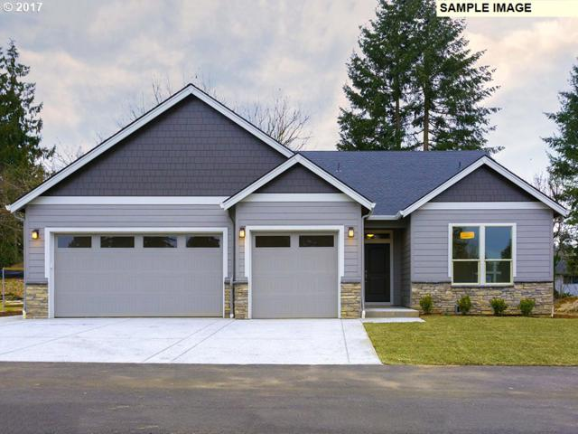 11006 NE 62ND Pl, Vancouver, WA 98686 (MLS #17027513) :: Cano Real Estate