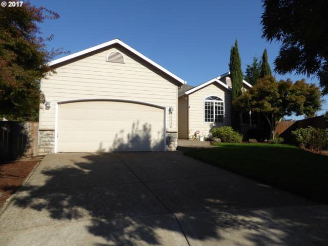 15041 Woodglen Ct, Oregon City, OR 97045 (MLS #17029546) :: Matin Real Estate