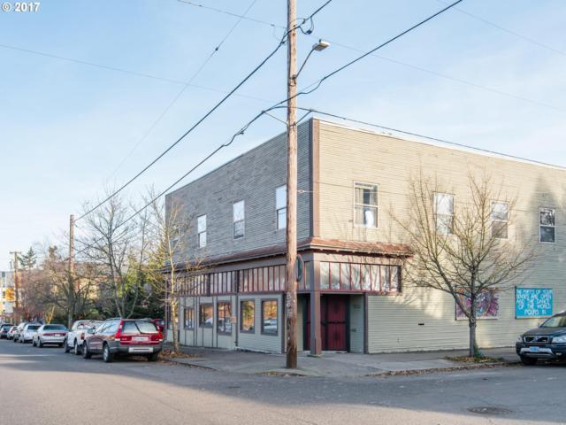 5308 NE 30TH Ave, Portland, OR 97211 (MLS #17029887) :: Stellar Realty Northwest