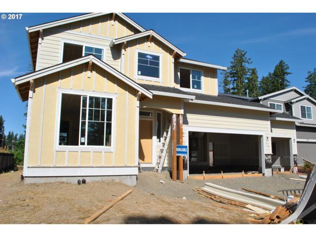 101 NE 58TH Ave, Hillsboro, OR 97124 (MLS #17031572) :: TLK Group Properties