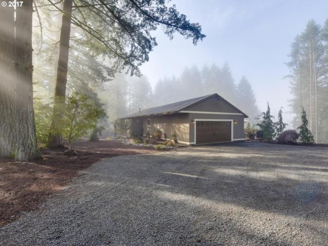 15858 S Country Air Ct, Oregon City, OR 97045 (MLS #17031918) :: Matin Real Estate