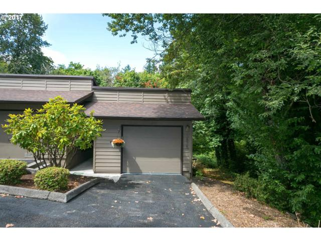 3875 SW Canby St, Portland, OR 97219 (MLS #17033373) :: Hatch Homes Group