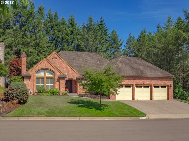 19235 Megan Pl, Lake Oswego, OR 97034 (MLS #17033447) :: Beltran Properties at Keller Williams Portland Premiere