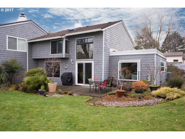 638 N Hayden Bay Dr, Portland, OR 97217 (MLS #17033573) :: Next Home Realty Connection