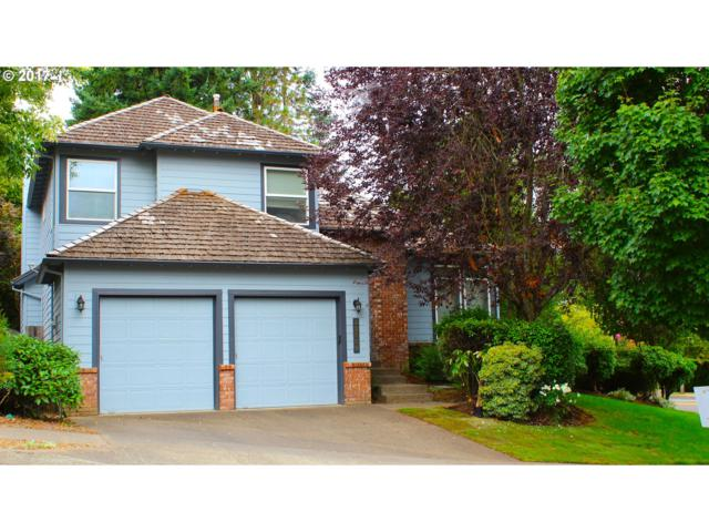 22005 SW 106TH Pl, Tualatin, OR 97062 (MLS #17034330) :: Fox Real Estate Group