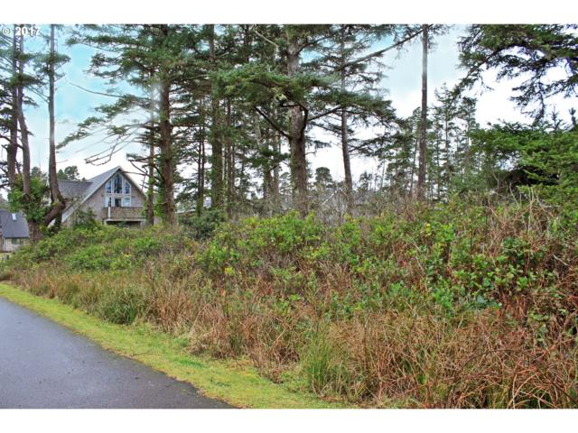 Pine Beach Loop #33, Rockaway Beach, OR 97136 (MLS #17034473) :: Cano Real Estate