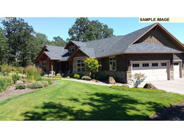27430 SW Campbell Ln, West Linn, OR 97068 (MLS #17036473) :: Beltran Properties at Keller Williams Portland Premiere