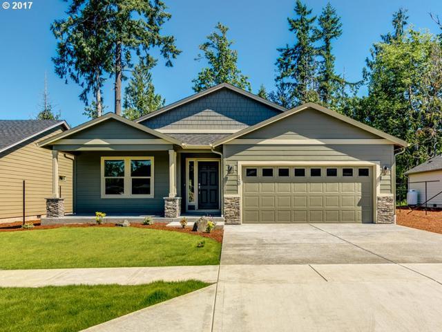120 Zephyr Dr, Silver Lake , WA 98645 (MLS #17038082) :: Cano Real Estate